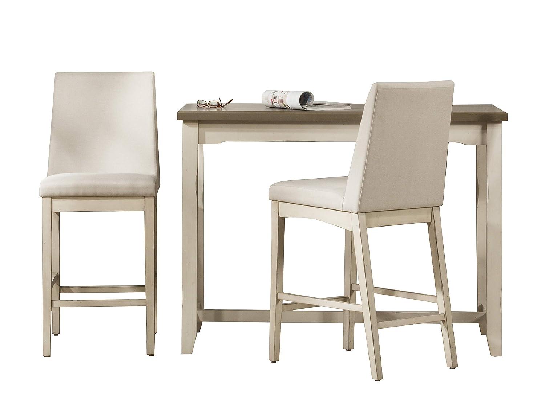 Amazon Com Hillsdale Furniture 4542cdt3s4 Hillsdale Clarion