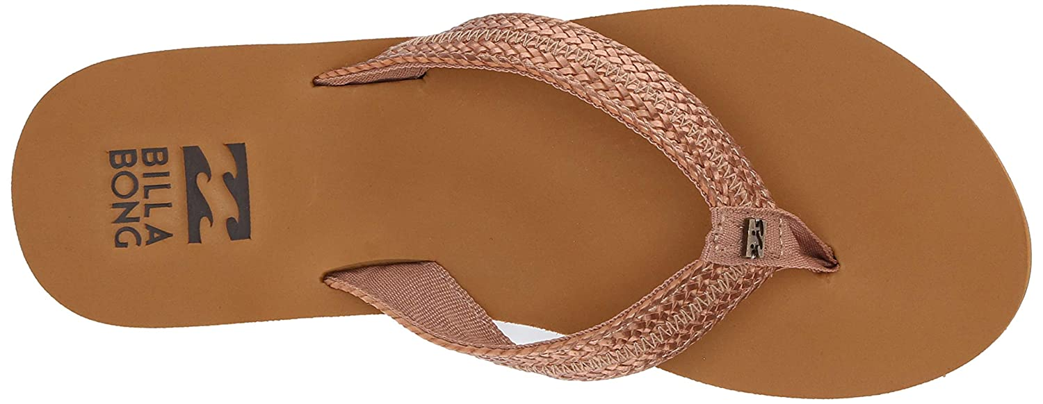 Billabong BillabongJAFTKKAI Damen - Kai Damen BillabongJAFTKKAI Rose Gold bcad25