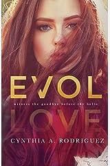 Evol Paperback