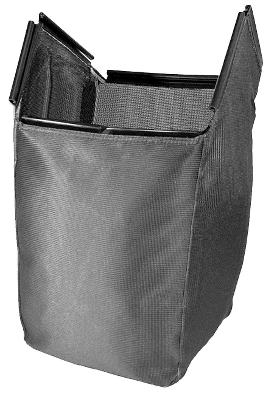 Maxpower 8666 Commercial Grass Bag Replaces Honda 81320-VB5-J00