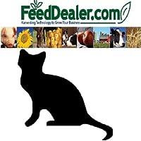 Feline Breeding Calculator