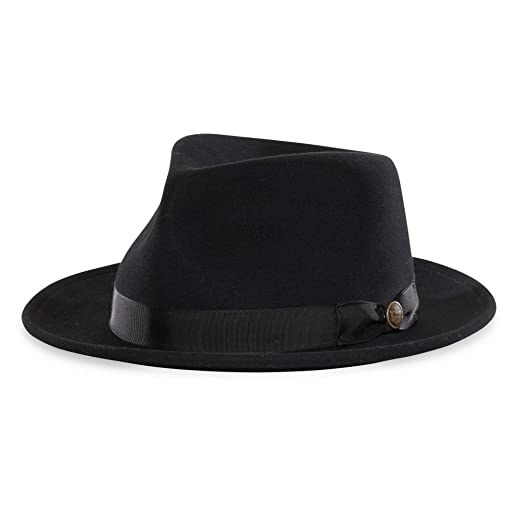 Goorin Bros  Men's The Doctor Hat