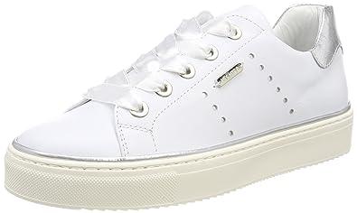 Daniel Hechter Damen 917422061000 Sneaker