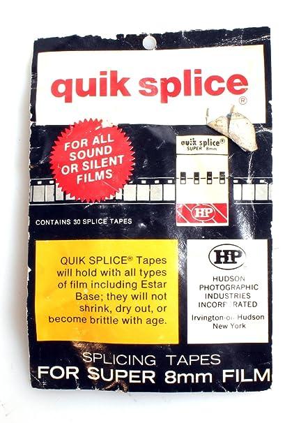 Quik App Download Old Version
