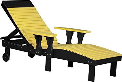 Groovy Amazon Com Furniture Barn Usa Outdoor Lounge Chair Gmtry Best Dining Table And Chair Ideas Images Gmtryco