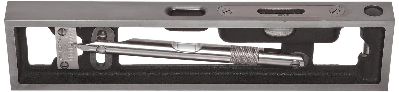 125mm Wolfcraft 2251100 2251100-25 muelas de Lija Adhesivas corind/ón Grano 120 Set de 25 Piezas Perforadas