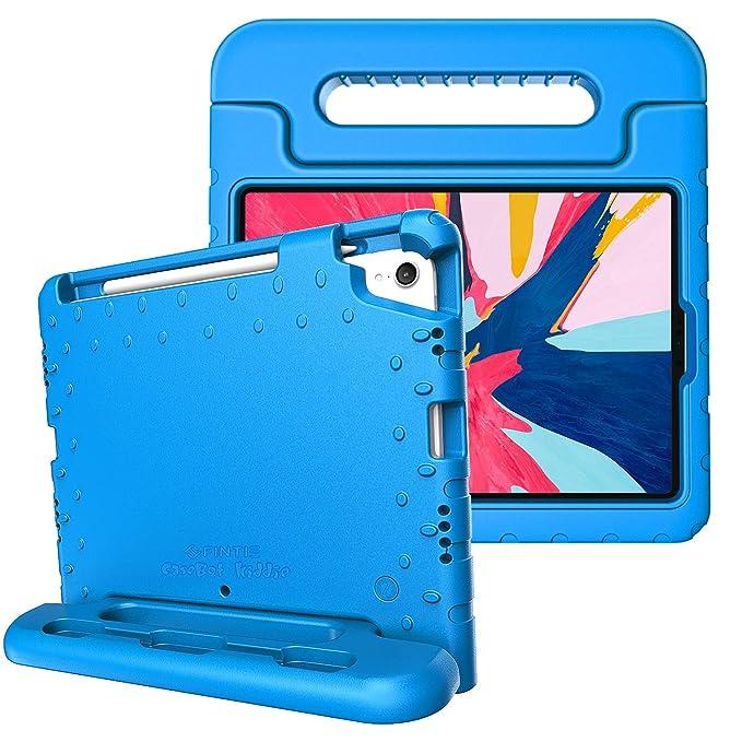Fintie - Funda para iPad Pro de 11