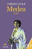 Medea. Voci (Tascabili e/o)