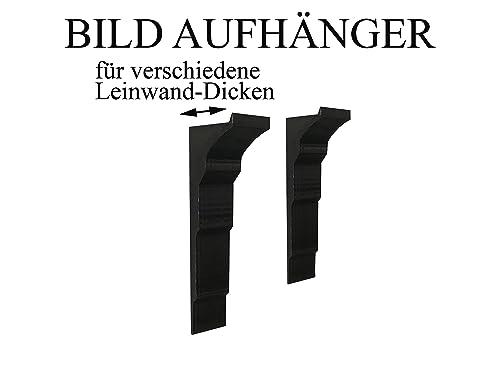 Groß Drahtwickelsteine ??ohne Löcher Galerie - Der Schaltplan ...