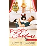 Puppy Christmas (Forever Home, 2)