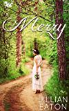 Merry (Romance With a Rogue Book 1) (English Edition)