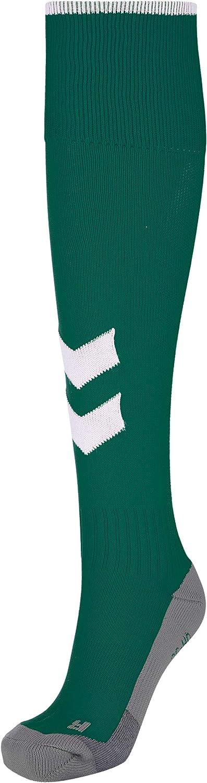 hummel FUNDAMENTAL Football Sock