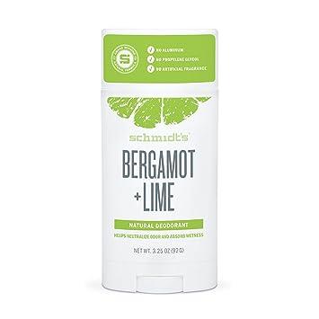 Image result for schmidt's deodorant