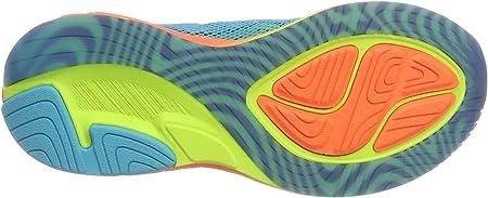 Asics Noosa FF, Zapatillas de Deporte Unisex Adulto