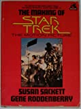 The Making of Star Trek: The Motion Picture