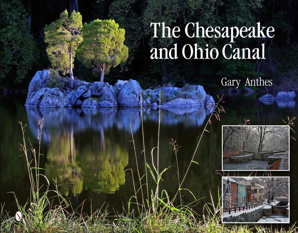 The Chesapeake and Ohio Canal pdf