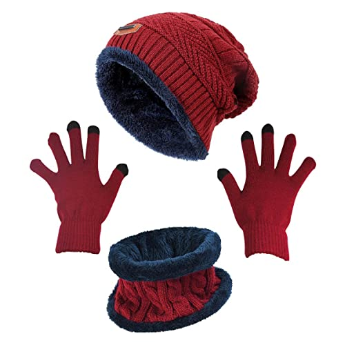 Hats and Scarves: Amazon.com