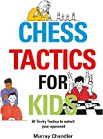Chess Tactics For Kids (English