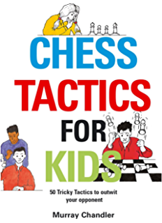 Chess for children kindle edition by murray chandler helen customers who bought this item also bought fandeluxe Images