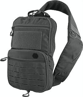 Viper Banshee Pack Shoulder bag 12ltr 42 x 25 x 14 (cm). Available ... 3677c09efb793