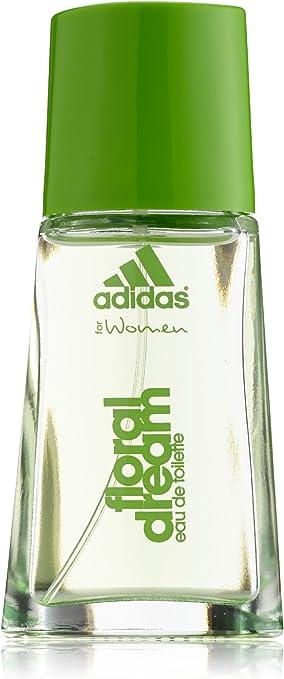 Adidas, Agua de colonia para mujeres - 30 ml.: Amazon.es: Belleza