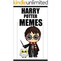 Memes: Awesome Wizard Harry Memes: Potter Boy Comedy Funny Memes