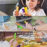 Born2Calm ADHD Fidget Toys Stress and Anxiety
