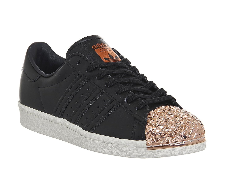 Adidas Superstar Avec Metal