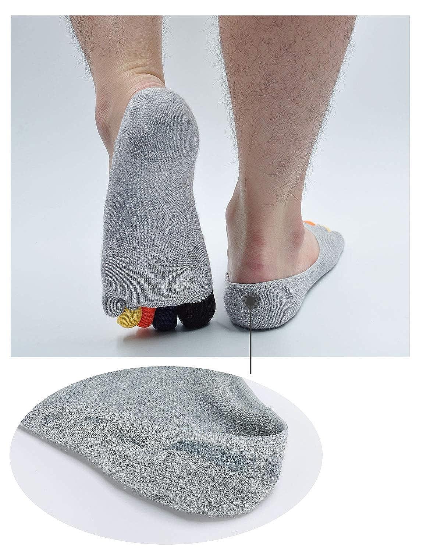 SwDream Calcetines para hombre Calcetines coloridos de compresi/ón de pintura Dragon Ball Calcetines de tobillo de lujo