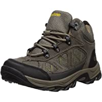 acf48c1603d Amazon Best Sellers  Best Boys  Hiking Boots