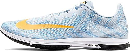 Nike Air Zoom Streak Lt 4 Mens 924514
