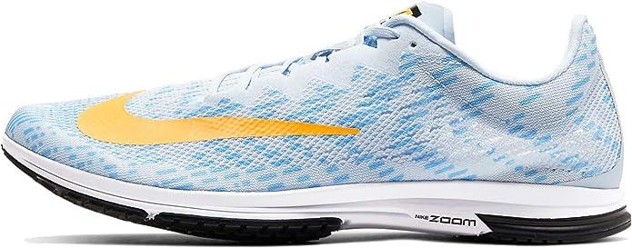 Nike - Zoom