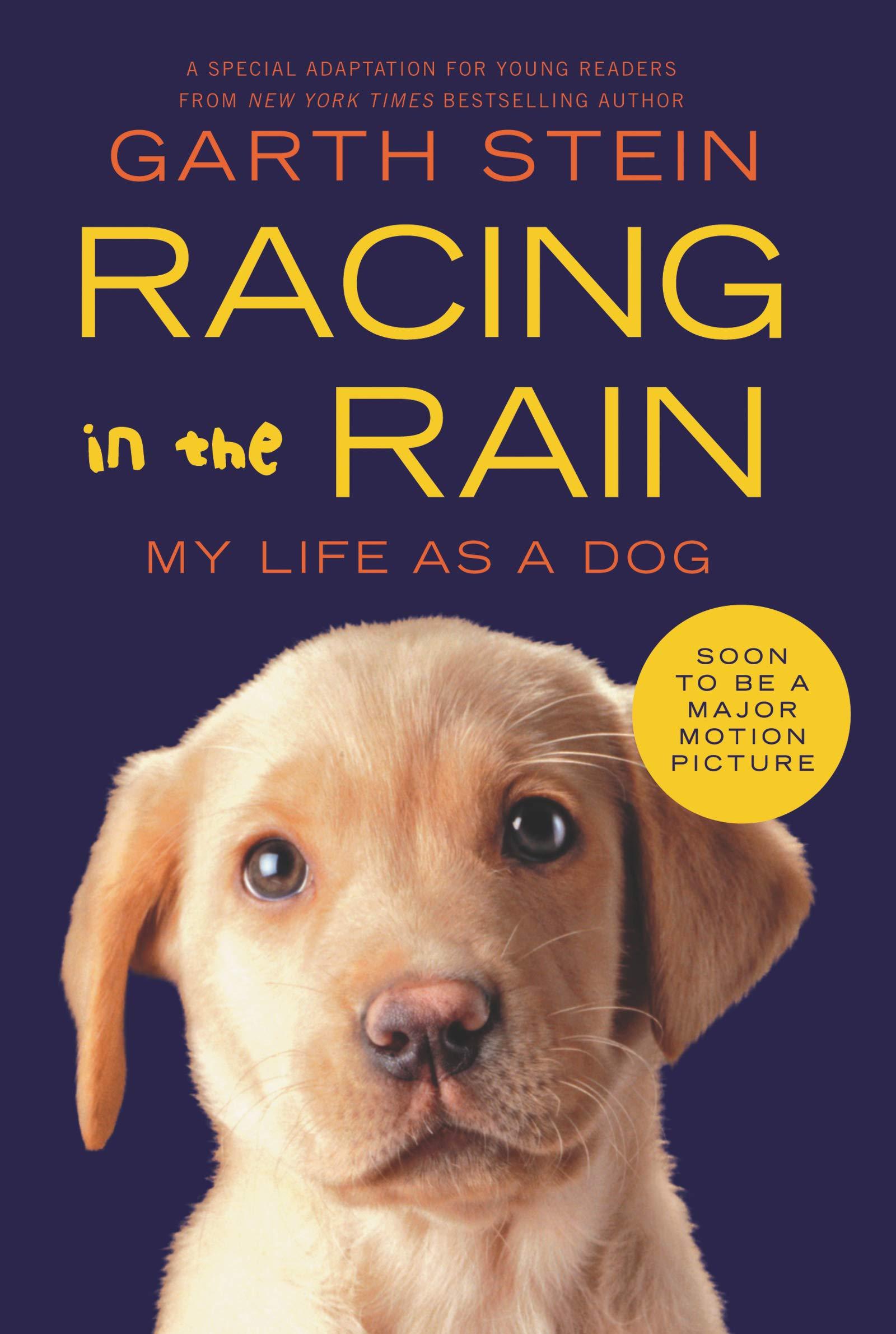 The RSPCA Animal Tales Series
