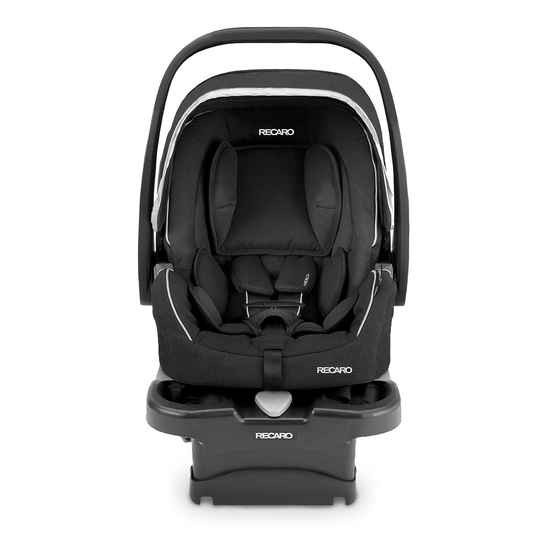 RECARO 2015 Performance Coupe Infant Seat, Onyx by Recaro ...