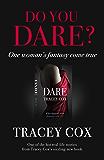 Do you Dare?