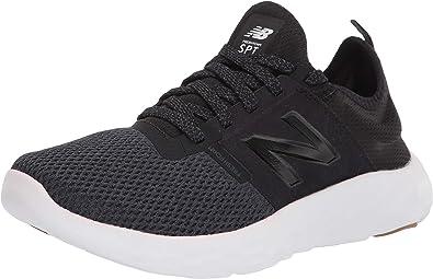 New Balance Women's SPT V2 Running Shoe