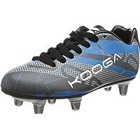 Kooga Evade Junior - Zapatillas de rugby Niños