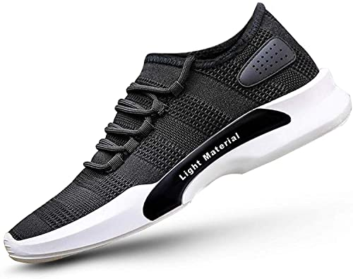 casual shoes for men on amazon