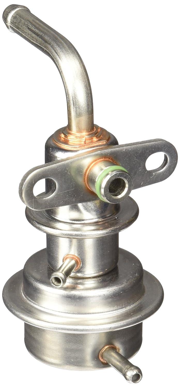 BECKARNLEY 158-1176 Fuel Injection Pressure Regulator
