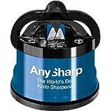 AnySharp - Afilador De Cuchillos