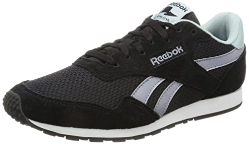 Reebok Women s Royal Ultra Sl Trainers  Amazon.co.uk  Shoes   Bags df5ee5692