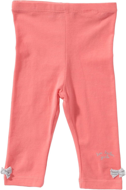 M/ädchen Legging 68001890021//sweet leggins Tom Tailor Kids Baby