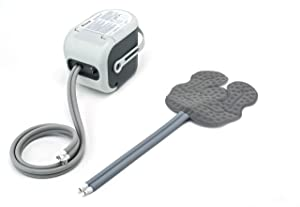 Ossur Cold Rush Therapy System (W/ Universal Pad)