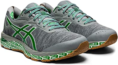 6e7f9060fd Amazon.com | ASICS Gel-Cumulus 20 Boston Men's Running Shoes | Road ...