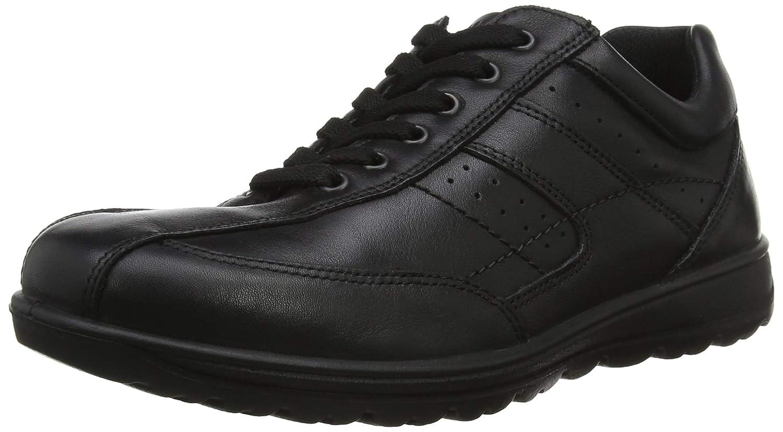 Salamander Nando, Zapatos de Cordones Derby para Hombre