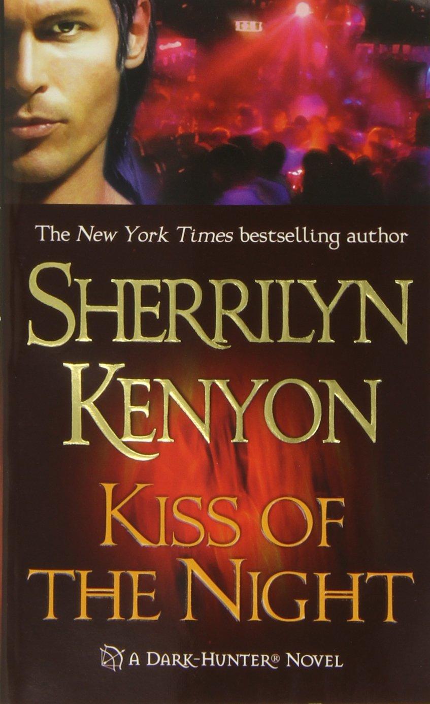 SHERRILYN KENYON NIGHT PLAY PDF