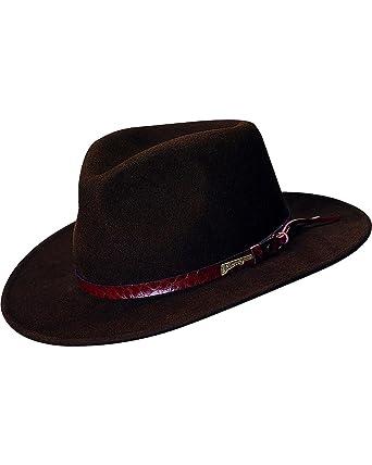 10e9f84912934 Indiana Jones Men s All Seasons Outback at Amazon Men s Clothing store