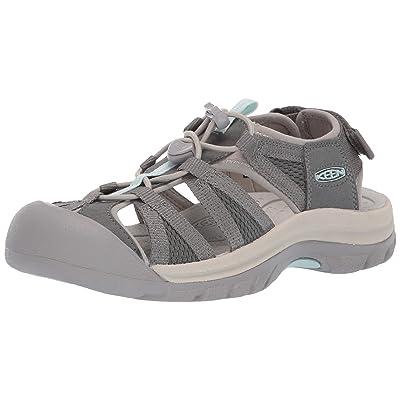 KEEN Women's Venice Ii H2 Water Shoe   Water Shoes
