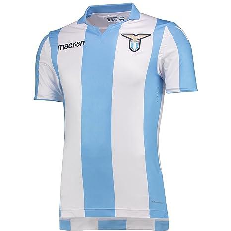 Terza Maglia Lazio Acquista