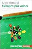 Amazon.it: Particelle familiari. Le avventure della fisica